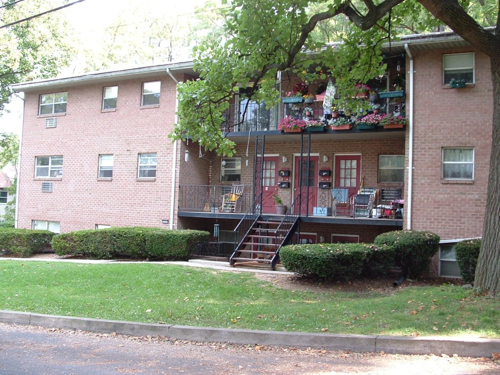 2525 S 5th Street Allentown Units Thenestings